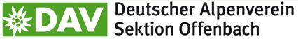 DAV-Offenbach