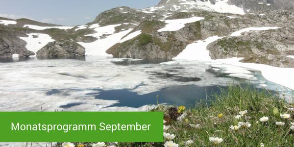 Copy of Monatsprogramm September